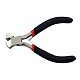 Carbon Steel Jewelry Pliers(B032N011)-1
