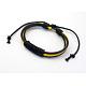 Leather Bracelets(BJEW-Q116-M)-2