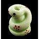 main famille rose perles de porcelaine(CFF024Y-7)-1