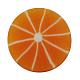Polymer Clay Nail Art Decoration(CLAY-S080)-2