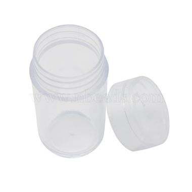 Plastic Bead Containers(CON-G001-2)-2