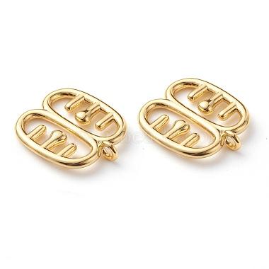 Brass Pendants(KK-J278-05G)-2