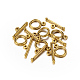 Tibetan Style Alloy Toggle Clasps(X-GLF0539Y-NF)-2