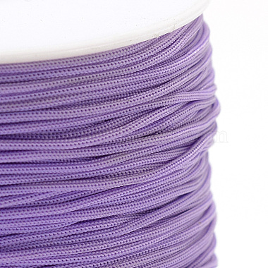 Polyester Cords(OCOR-Q037-07)-3