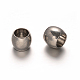 Baril 304 billes en acier inoxydable(X-STAS-D111-61)-1