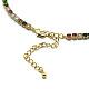 Brass Necklaces(NJEW-I104-13B)-4