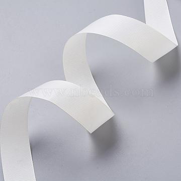 25mm Ivory Polyacrylonitrile Fiber Thread & Cord