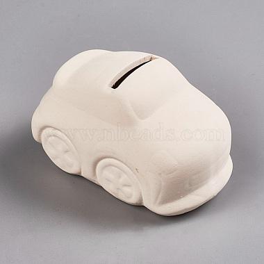 Gypsum Creative Gift(DIY-WH0093-04)-2