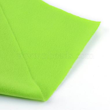 Non Woven Fabric Embroidery Needle Felt For DIY Crafts(DIY-R069-03)-3