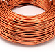 Aluminum Wire(AW-S001-1.0mm-12)-2