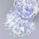 Ornament Accessories(X-PVC-S035-013B)-1
