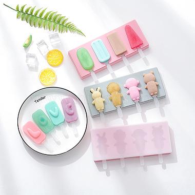 Ice Pop Silicone Molds(AJEW-D039-22)-4