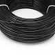 Aluminum Wire(AW-S001-3.0mm-10)-2
