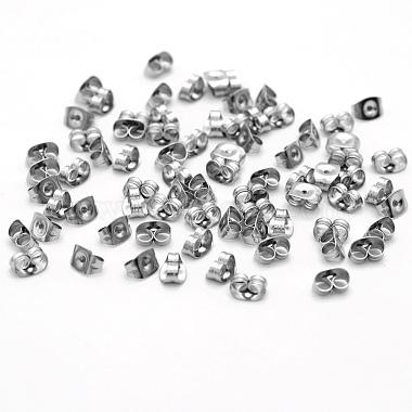 304 Stainless Steel Ear Nuts(STAS-N090-JA716-2)-1