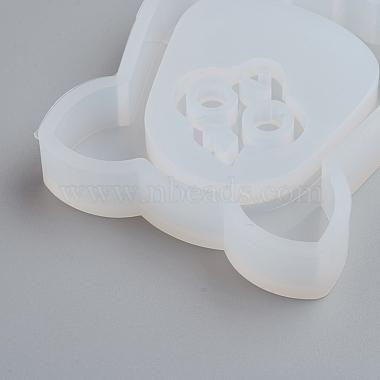 Silicone Quicksand Molds(X-DIY-G017-I02)-3
