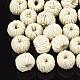 Handmade Woven Beads(WOVE-T006-086B)-1