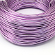 Aluminum Wire(AW-S001-1.0mm-06)-3