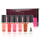 6 Bottles Nail Polish Sets(MRMJ-F002-12A)-1