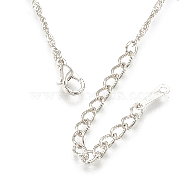 Alloy Pendant Necklaces(X-NJEW-S416-01A)-4