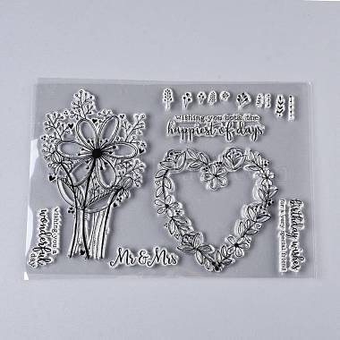 Plastic Stamps(DIY-M010-A11)-1