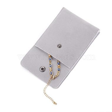 Velvet Jewelry Bags(TP-F002-03)-3