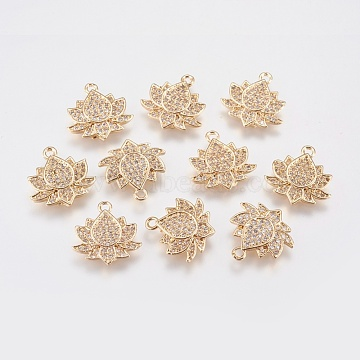 5pc alloy rhinestone and hematite  owl pendant//charms jewellery making craft UK