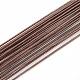 Iron Wire(MW-S002-02B-0.6mm)-1