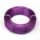 Aluminum Wire(AW-S001-1.5mm-11)-1