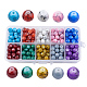 Perles de verre drawbench(GLAD-JP0001-03)-1