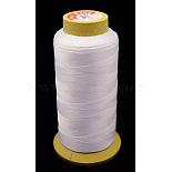 0.6mm White Sewing Thread & Cord(OCOR-N12-1)