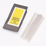 Iron Needles(E255-10)