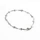 304 Stainless Steel Bracelets(X-BJEW-D418-03)-1