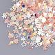 Ornament Accessories(PVC-T005-070G)-2