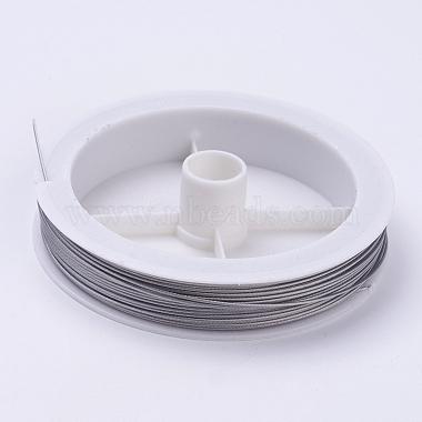 Tiger Tail Wire(X-TWIR-30R0.7MM-1)-2