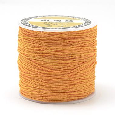Polyester Cords(OCOR-Q037-25)-2