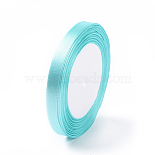 10mm Cyan Polyacrylonitrile Fiber Thread & Cord(RC011-11)