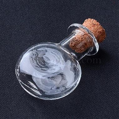 Glass Bottles(AJEW-D037-05)-2