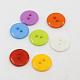 Acrylic Buttons(BUTT-A008-02)-1