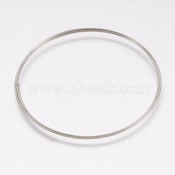 0.5mm Iron Wire