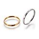 304 Stainless Steel Finger Rings(RJEW-O032-04)-1