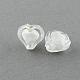 Transparent Acrylic Beads(TACR-S114-10mm-01)-1