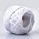 Cotton Blend Threads(X-OCOR-T009-04)-3