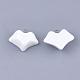 Handmade Porcelain Pendants(PORC-T002-105)-2