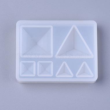 Silicone Molds(X-DIY-L014-15)-1