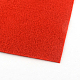 Non Woven Fabric Embroidery Needle Felt for DIY Crafts(DIY-S024-01)-2