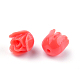 Synthetic Coral Beads(CORA-S026-04H)-2