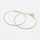 Brass Pendants(X-KK-F727-22G-NF)-1