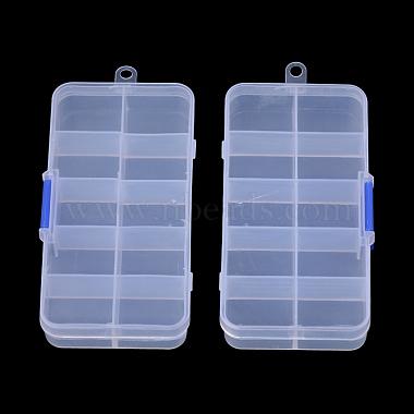 Plastic Bead Storage Containers(X-CON-R008-01)-2