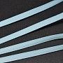 Bleu Ciel Fibre De Polyacrylonitrile Ruban(SRIB-L024-006-308)