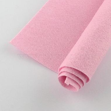 Flamingo Cloth